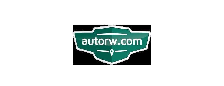 autologo