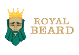 Royal Beard