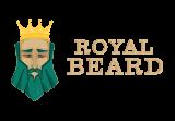Royal Beard