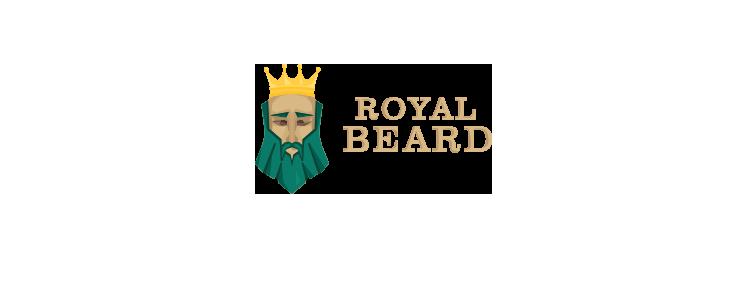 beardlogo