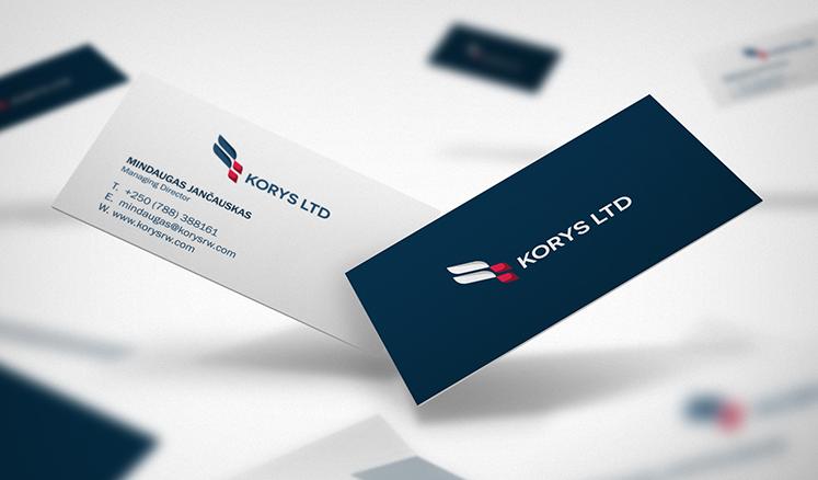 korys logo