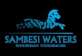 Sambesi Waters