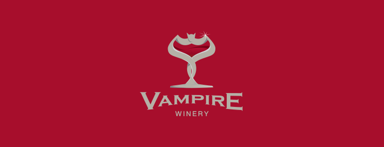 vampis2
