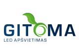 Gitoma