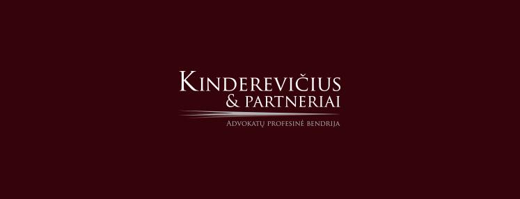 kinderavicius