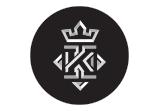 Royal K