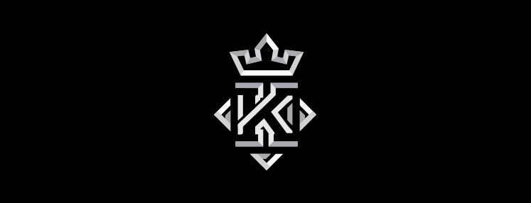 royalK