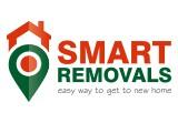 Smart removals