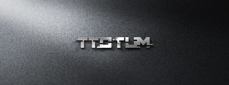 ttotum