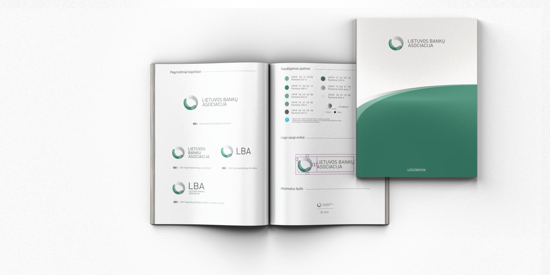 lba logobook