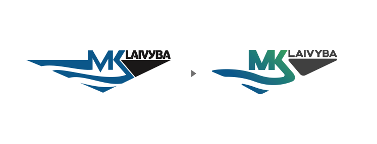 logo mk laivyba