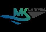 MK Laivyba