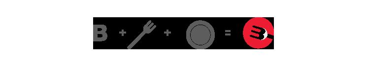 belfast logo 2