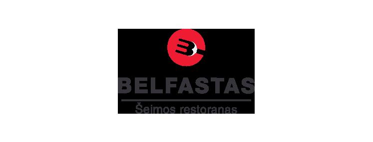 logo belfast 1