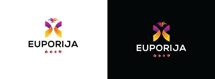 logotipas1