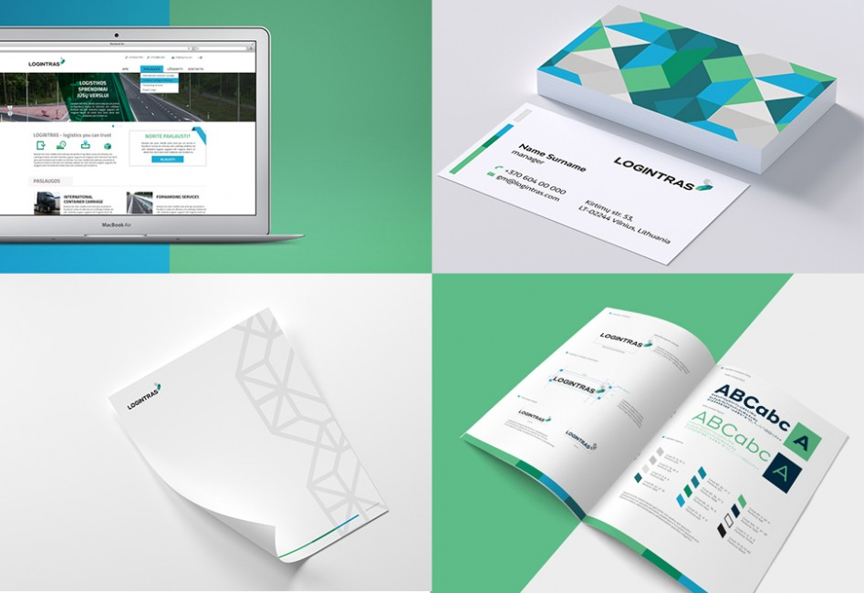 brandbook-logistika