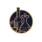 Mažoji Italija logo
