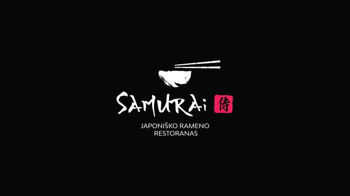 samurai-logas