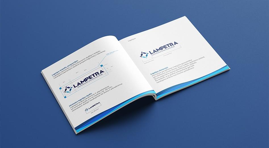 lampetra-logai_03