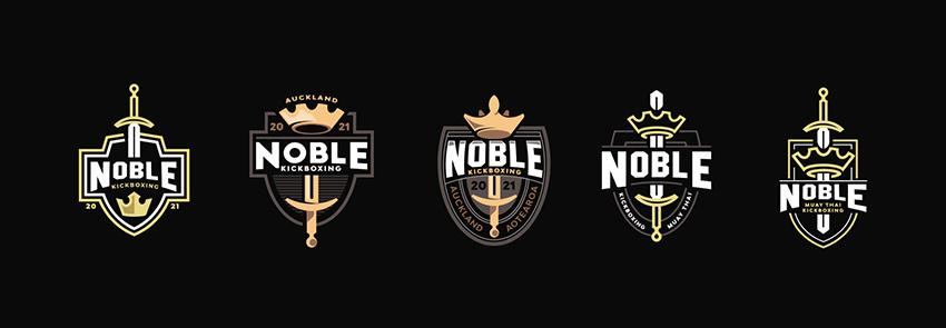 logotipu-variantai