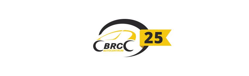brc- logotipo-atnaujinimas kurimas
